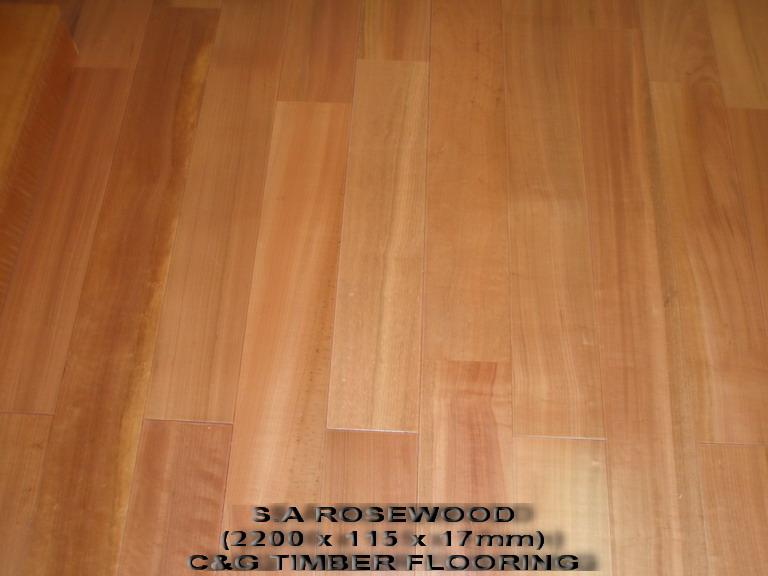 C Amp G Timber Flooring The Flooring Professionals