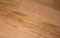 how to get scratches off laminate flooring